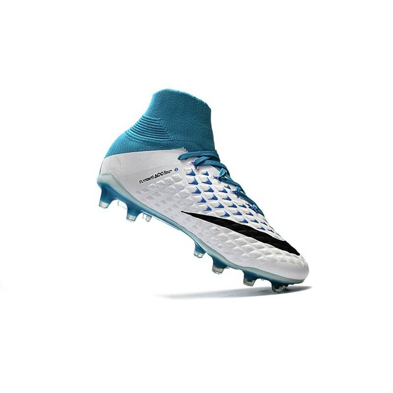 Acquista Phantom 3 Nike Sconti Off60 Grigio Hypervenom TfrTO8xq