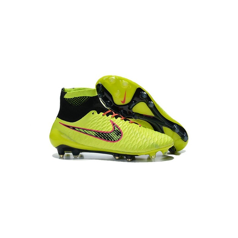 scarpe calcio nike uomo
