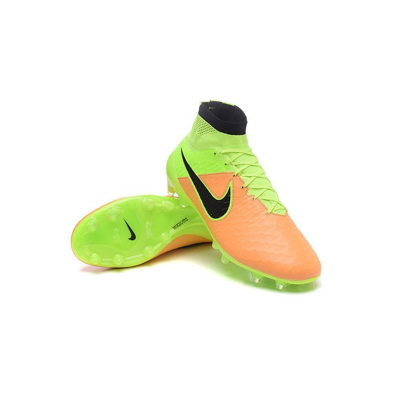Nike Magista Obra Calcetto