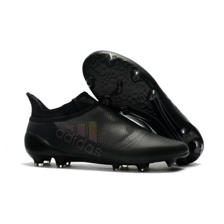 adidas scarpe calcio uomo x 17