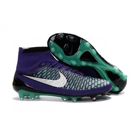 scarpe bianco calcio calcio scarpe nike nike verdi HPHqwFrv