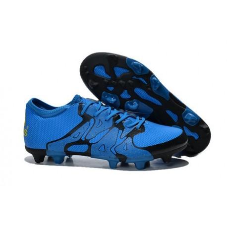 Adidas X Nere Calcio