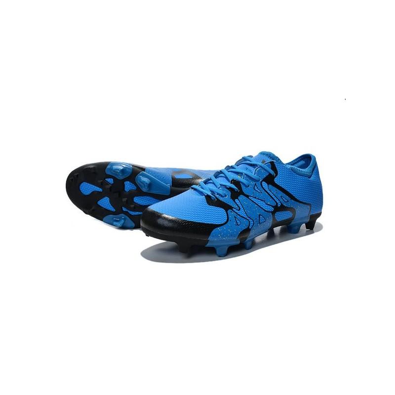 Adidas Calcetto Blu