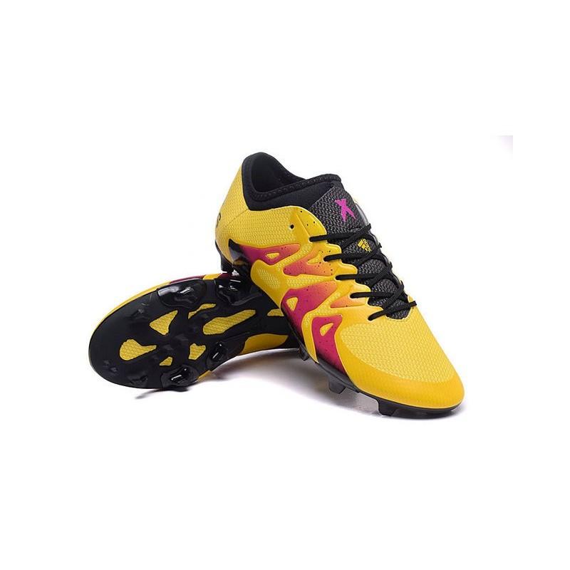 scarpe uomo calcio adidas x