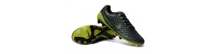 Nike Magista Opus FG