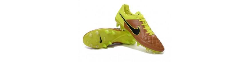 Nike Tiempo Legend 5 FG
