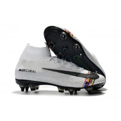 Nike Mercurial Superfly VI 360 Elite SG-PRO AC LVL UP