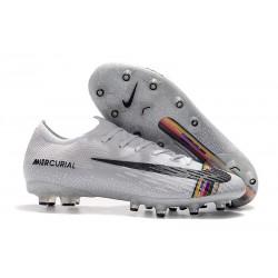 Scarpe da Calcetto Nike Mercurial Vapor XII AG-PRO LVL UP