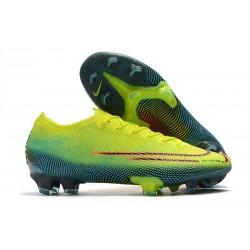 Nike Mercurial Vapor XIII 360 Elite FG Scarpa Calcio Dream Speed 002