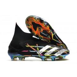 adidas x Reuben Dangoor Predator 20+ ART -Nero Multicolor