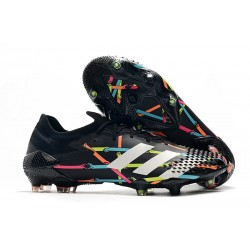 adidas Predator Mutator 20.1 Low FG ART Unity in Diversity