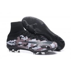 Nike Mercurial Superfly 5 DF FG ACC Dynamic Fit Scarpa - Camuffamento