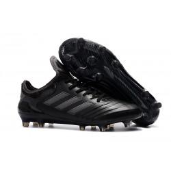 Scarpa da Calcio Adidas Copa 18.1 FG - Nero