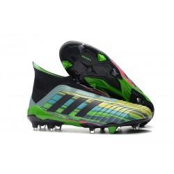 adidas Scarpa da Calcio Predator 18+ FG - Colore