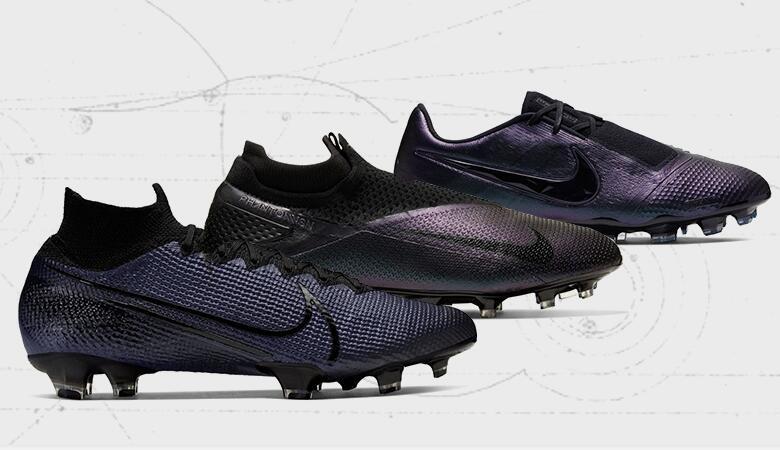 scarpe-da-calcio-2020